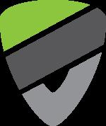 KiinteistöVELI logo