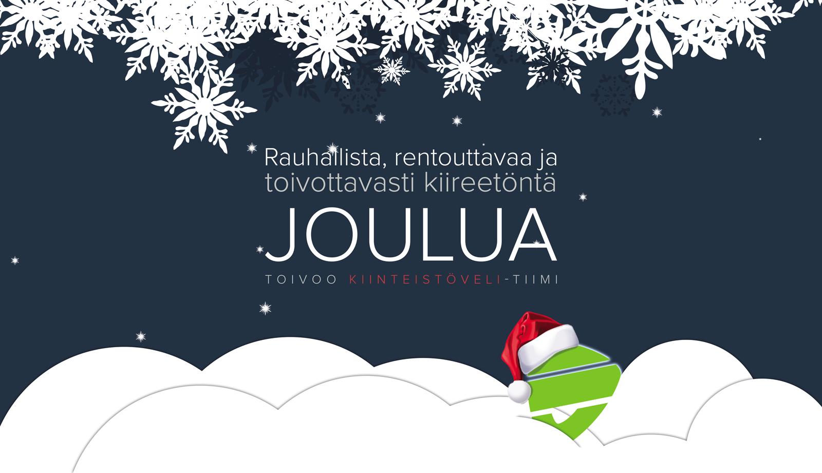 joulutoivotus-verkkosivu2015